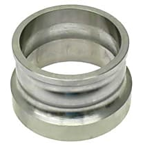 930-331-609-00 Wheel Bearing Spacer