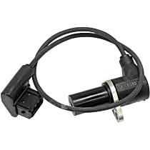 9418200 Crankshaft Position Sensor