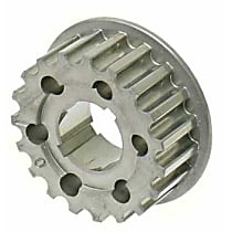 GenuineXL 944-102-205-04 Balance Shaft Gear - Replaces OE Number 944-102-205-04