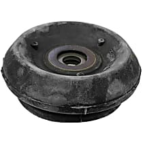 GenuineXL 944-343-071-01 Strut Mount Bushing (Rubber Bonded Bearing) - Replaces OE Number 944-343-071-01