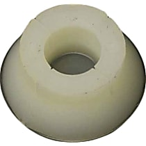 944-424-231-01 Ball Cup Bushing for Shift Lever - Replaces OE Number 944-424-231-01