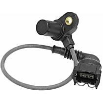 9451410 Camshaft Position Sensor - Sold individually
