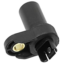 9452100 Crankshaft Position Sensor