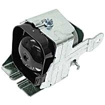GenuineXL 9452709 Alarm Siren - Replaces OE Number 9452709