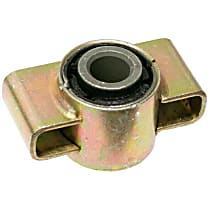 GenuineXL 951-341-023-01 Mount with Bushing for Control Arm (Caster Block) - Replaces OE Number 951-341-023-01