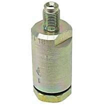 GenuineXL 951-355-305-01 Brake Pressure Regulator - Replaces OE Number 951-355-305-01