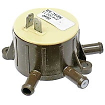 Timed Valve for Fuel Enrichment - Replaces OE Number 951-606-117-00