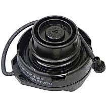 GenuineXL 955-201-241-21 Fuel Cap - Replaces OE Number 955-201-241-21