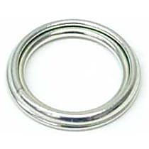 955-321-181-01 Seal for Transmission Drain Plug - Replaces OE Number 955-321-181-01