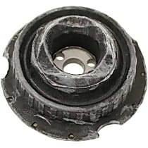 955-343-018-10 Shock Mount - Replaces OE Number 955-343-018-10