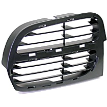 GenuineXL 955-505-681-00 Grille - Replaces OE Number 955-505-681-00