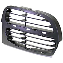 GenuineXL 955-505-682-00 Grille - Replaces OE Number 955-505-682-00