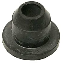 Windshield Washer Pump Grommet - Replaces OE Number 958-628-712-00