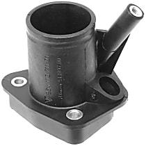 964-110-711-01 Intake Manifold (Stacks) - Replaces OE Number 964-110-711-01