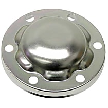 GenuineXL 964-332-267-01 Axle Shaft Flange Cap - Replaces OE Number 964-332-267-01