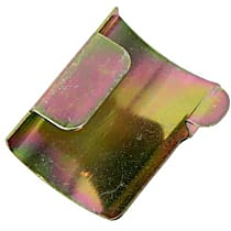 964-564-241-00 Guide Piece for Sunroof Cable - Replaces OE Number 964-564-241-00