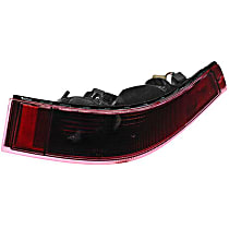 GenuineXL 964-631-908-03 Taillight Assembly - Replaces OE Number 964-631-908-03