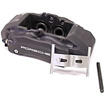 Brake Caliper - Replaces OE Number 986-351-421-03