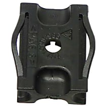 986-561-577-01 Convertible Top Guide Arm Slide - Replaces OE Number 986-561-577-01