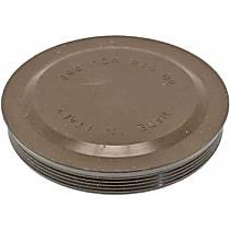 Cylinder Head Plug (Camshaft End Plug) - Replaces OE Number 996-104-216-02