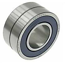 GenuineXL 996-302-807-00 Main Shaft Bearing (Primary Bearing) - Replaces OE Number 996-302-807-00