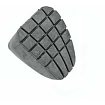 GenuineXL 996-423-210-03 Pedal Pad - Replaces OE Number 996-423-210-03