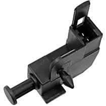 GenuineXL 996-613-112-02 Handbrake Switch for Warning Light - Replaces OE Number 996-613-112-02