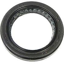 Main Shaft Seal - Replaces OE Number 997-302-807-00