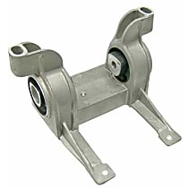 Transmission Mount - Replaces OE Number 997-375-033-03