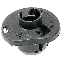 GenuineXL 997-624-505-00 Guide Bushing for Fuel Door Release Rod - Replaces OE Number 997-624-505-00