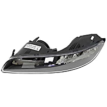 997-631-081-06 Turn Signal / Fog Light Assembly - Replaces OE Number 997-631-081-06