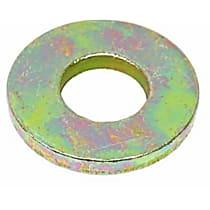 999-031-091-01 Cylinder Head Bolt Washer - Direct Fit