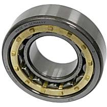 GenuineXL 999-110-194-01 Mainshaft Bearing - Direct Fit