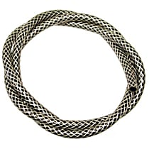 999-181-722-40 Washer Hose - Direct Fit, Sold individually