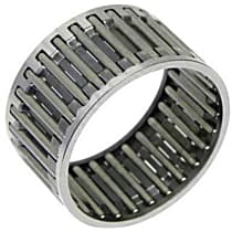GenuineXL 999-201-470-00 Needle Bearing - Direct Fit