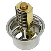 9A1-106-225-02 Thermostat (80 deg. C) - Replaces OE Number 9A1-106-225-02