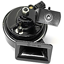 GenuineXL AMR3583 Horn (High Tone) - Replaces OE Number AMR3583