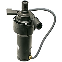 C2C1314 Auxiliary Water Pump - Replaces OE Number C2C1314