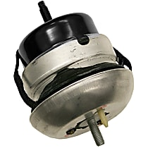Engine Mount - Replaces OE Number C2C31215
