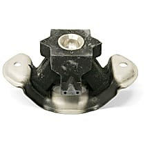 Engine Mount - Replaces OE Number C2C34308