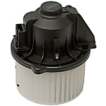 GenuineXL JGC500050 Blower Motor Assembly - Replaces OE Number JGC500050