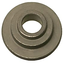 """Valve Spring Retainer """"Upper Spring Plate"""" - Replaces OE Number LJC000010"""