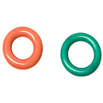 LR003579 Fuel Injector Seal Kit - Replaces OE Number LR003579