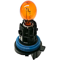 LR014111 Turn Signal Light Bulb - Replaces OE Number LR014111