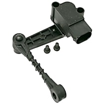 GenuineXL LR020155 Suspension Ride Height Sensor