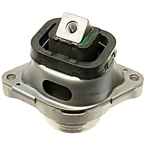 LR022564 Engine Mount - Replaces OE Number LR022564