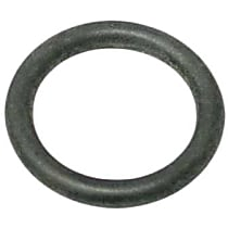 N-903-168-02 O-Ring - Replaces OE Number N-903-168-02