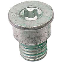 N-910-282-02 Brake Disc Set Screw (12 X 19.3 mm Torx) - Replaces OE Number N-910-282-02