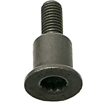 Timing Chain Guide Rail Bolt - Replaces OE Number N-911-303-01