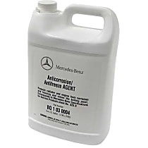 Q-1-03-0004 Coolant / Antifreeze (Blue G48) - Replaces OE Number Q-1-03-0004